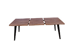 Dining Table PL19-1140DT