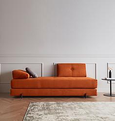 Sofa  Sigmund
