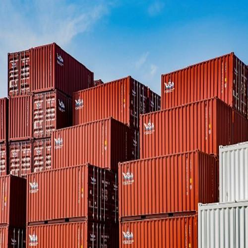 Alibaba:Tmall lays out bulk goods logistics