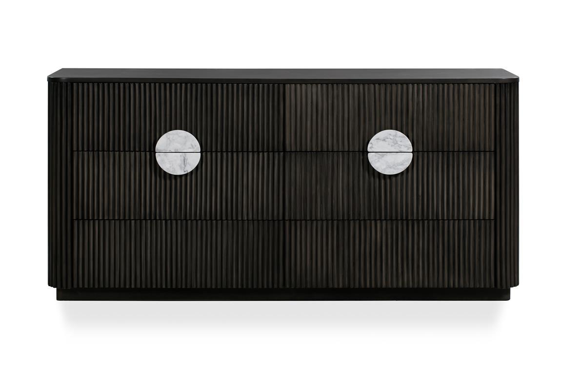 Manhattan Dresser 3