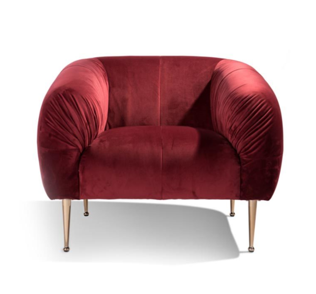 Ely Chair