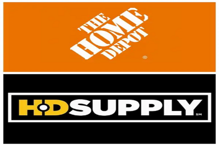 Home Depot invests $8.7 billion in former subsidiary