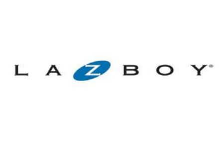 La-Z-Boy Furniture\'s net profit of US$39,730,000 in 2020