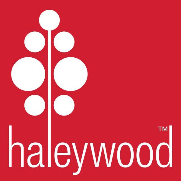 Haleywood Industries Pte Ltd