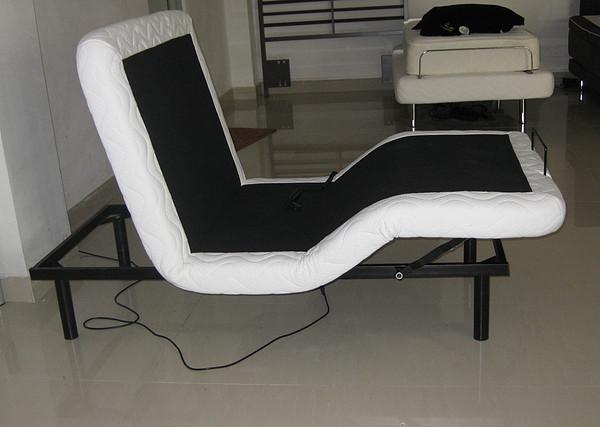 EzyFlex Adjustable Bed