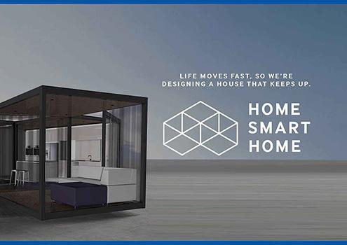 smart home special report