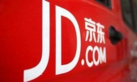 2nd Anniversary Celebration, Jingdong Home Founded Jingdong Decoration Alliance with 11 Chinese Home Decoration Enterprises