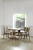 Legend Dining Set