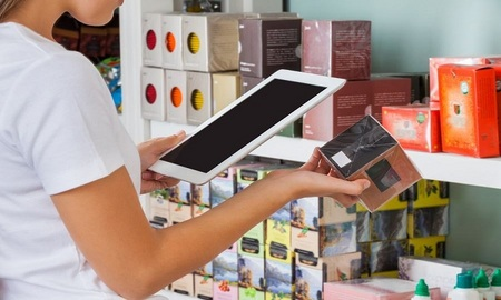 Five Latest Development Trends of New Retail of Home in China in the Digital Age