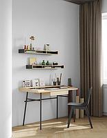 Ply desk
