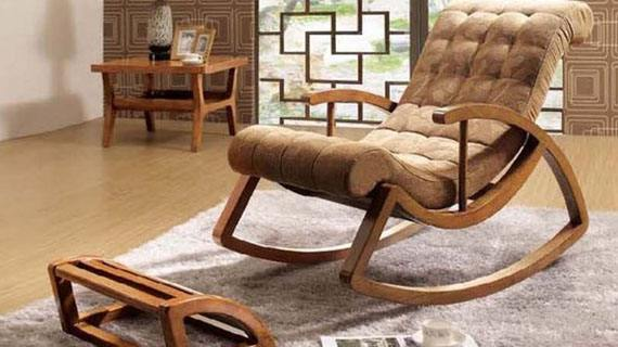 aging,furniture for the old,Aging Has Been Aggravated in China and Furniture for the Old Has Still Lacked the Market Attention
