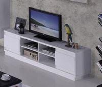 COS-TV017