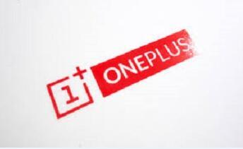 One Plus Involves in Television: Announced the Entry Into the Smart Home