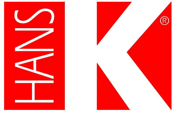 Hans K Furniture (China) Co., Ltd.