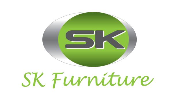 Sern Kou Furniture Industries Sdn Bhd