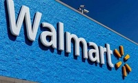 Wal-Mart Plans to Acquire Art.com, A Home Decoration Website, to Expand its E-commerce Business