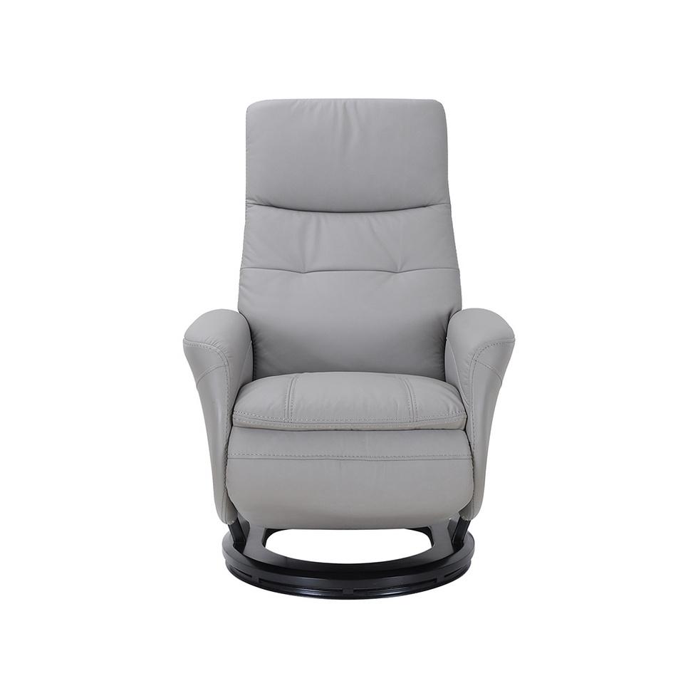 Calgary_Lounge Chair  7700