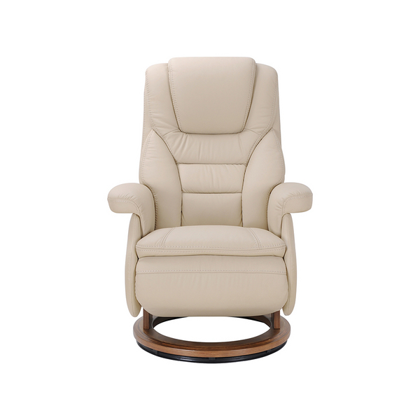 Sydney Function chair Leisure chair 7648