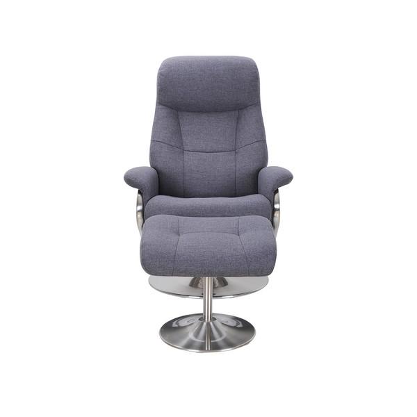 York Function chair Leisure chair 7698