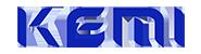 KEMI INTERNATIONAL CO., LTD.