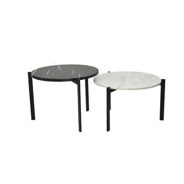 943217  End Table