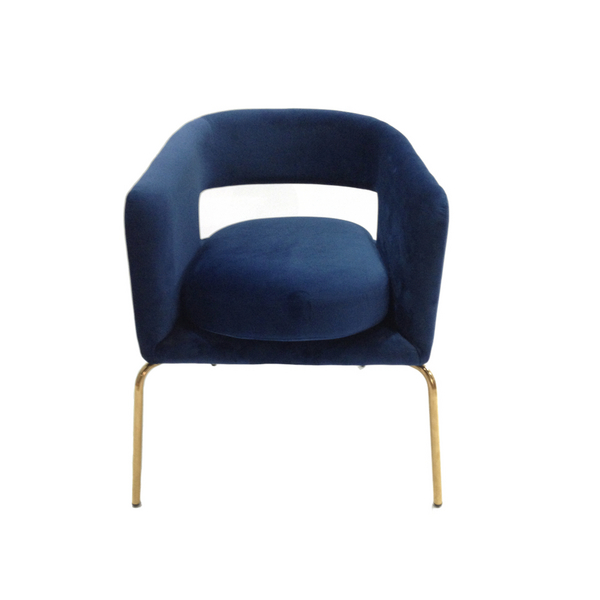 949160 Arm Chair