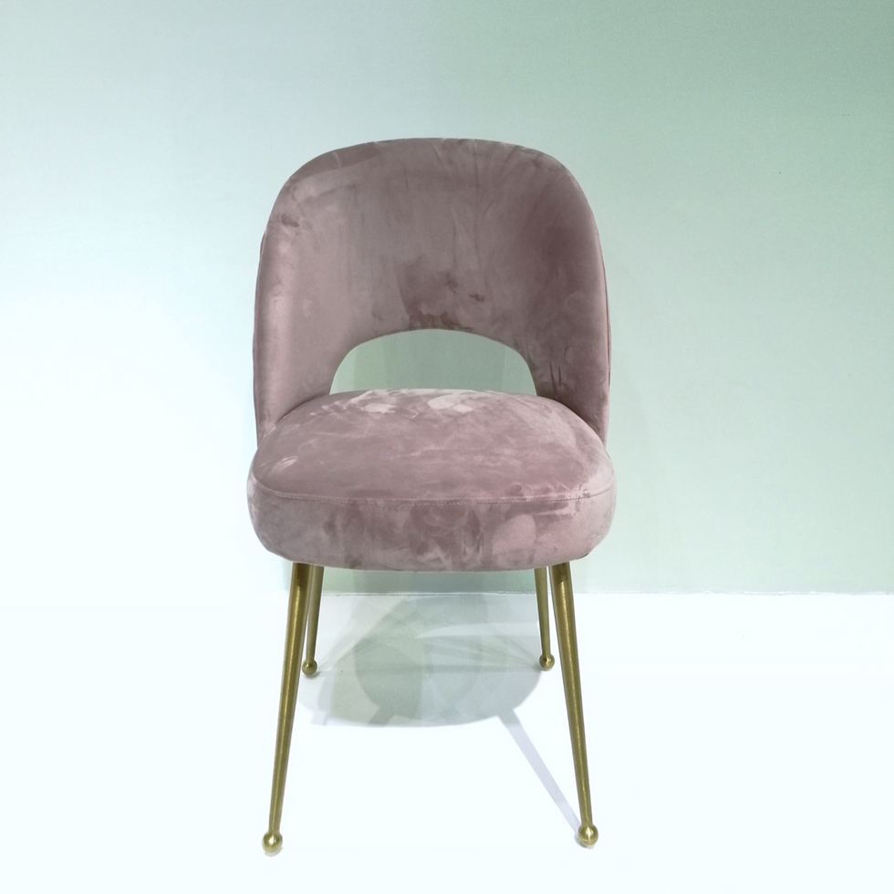 948320 Side Dining Chair