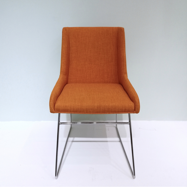 947054 Side Dining Chair
