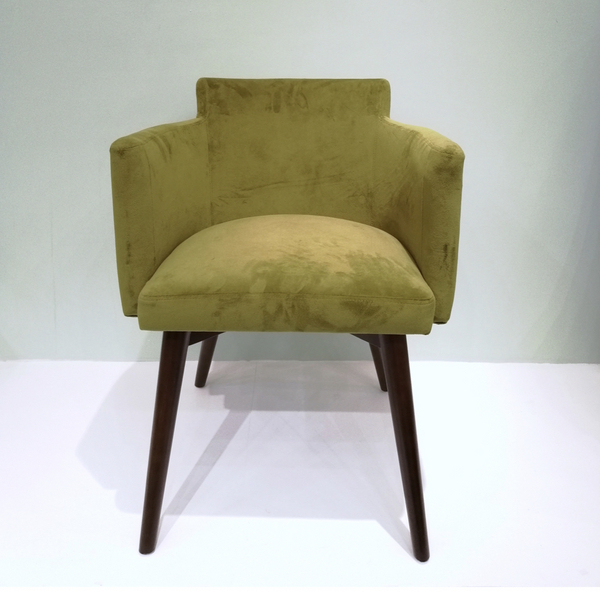 947791 Arm Dining Chair Pantone