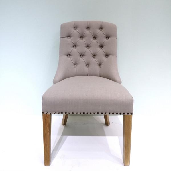 947776 Side Dining Chair Pantone