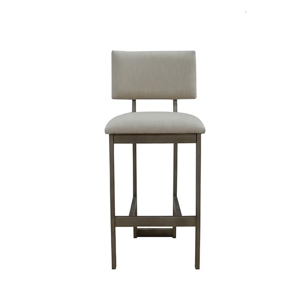 Bar Chair (Pantone)