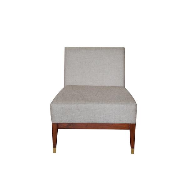 MHK18-119L Chair