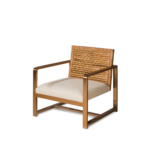 MHK18-131L Armchair