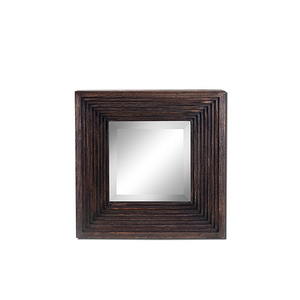 PD19-032MF-I Mirror