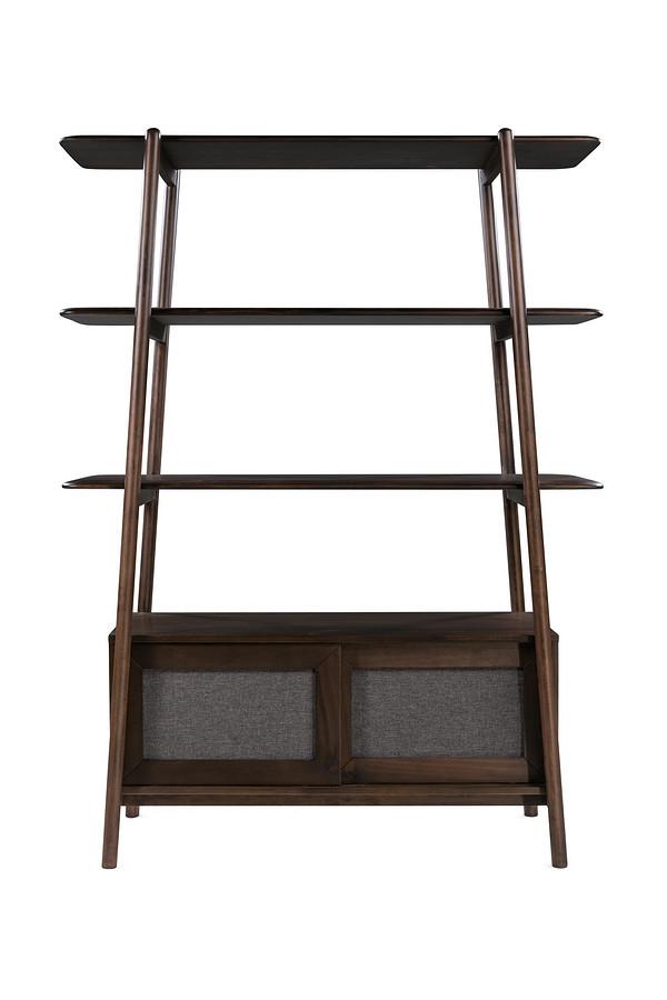 CRISTIE Shelf (3-Tier)