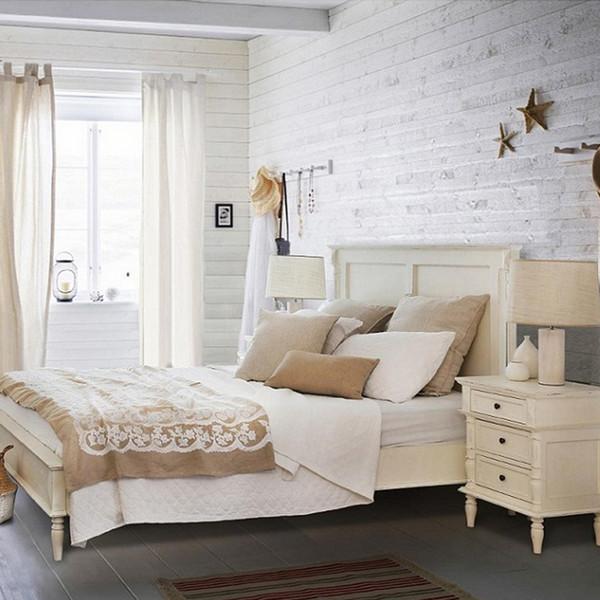 Bronze Bedroom Set