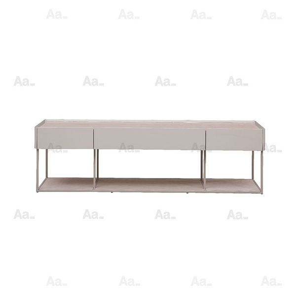 Lykke TV Stand