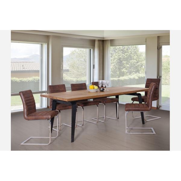 amsterdam-oak-meeting table