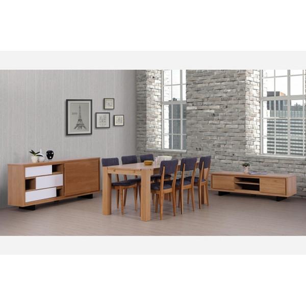 new-TF-oak-dinning table