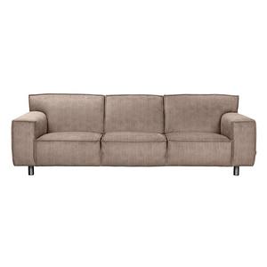 3 Seaters Sofa Fabric Sofa