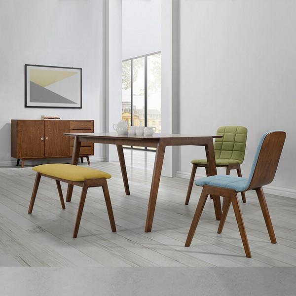 Nordic Dining Set