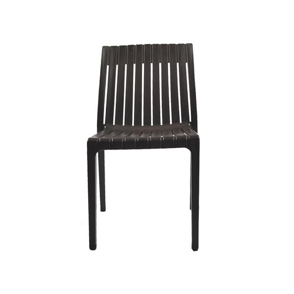 California Chair - Black
