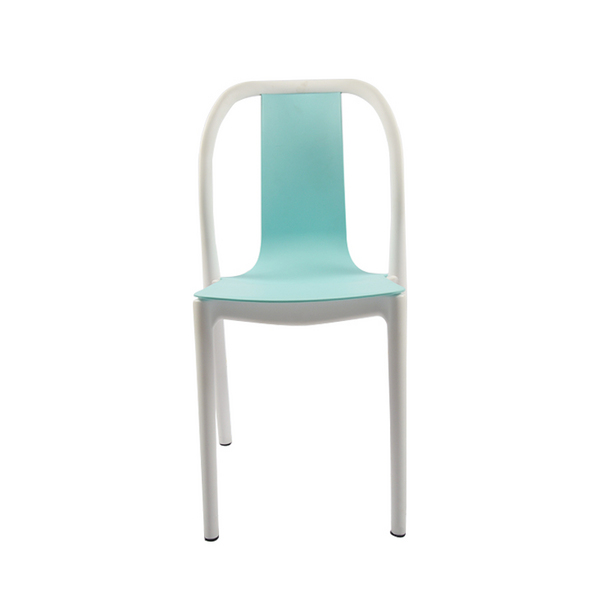 Bistro Chair - Turquise