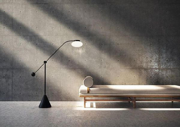 Q&A With Yuichiro Hori, Founder And CEO Of Shanghai-Made Furniture Brand Stellar Works