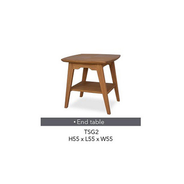 End Table Console Table Coffee Table