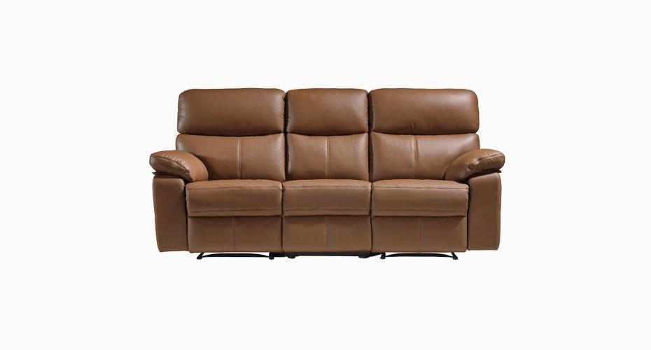 NF-REC 1007 Sofa