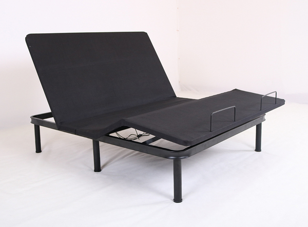 FLS001-Home use bed