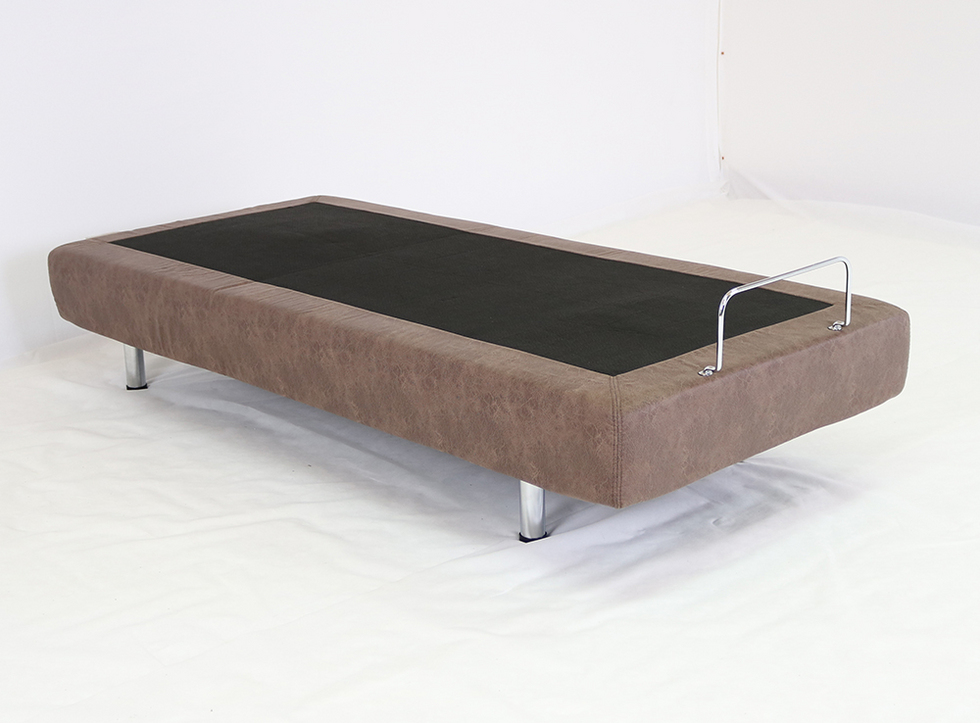 FLS010 Home Use Bed
