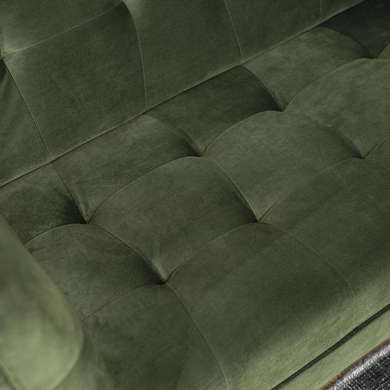 Jonna sofabed
