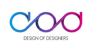 Design of Designers